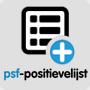 PSF website