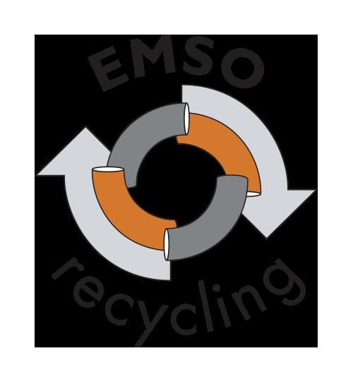 Kurio recycling